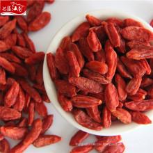 Großhandel Premium Bio Goji Beere