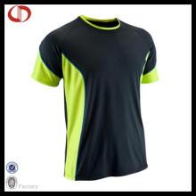 Kundenspezifische Männer Jersey-preiswerter Sport Jersey