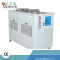 JOLIGHTLED Wasserkühler für den Fabrikgebrauch