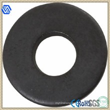 High Quality Brass Flat Washers