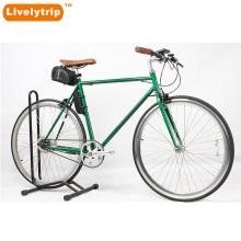 DS-1 Chrome-molybdène acier léger OEM 15 kg 250 w pas cher vente unique vélo électrique 2018