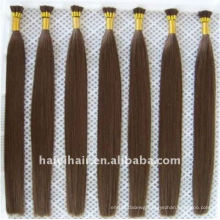Deluxe Brazilian Virgin bulk human hair