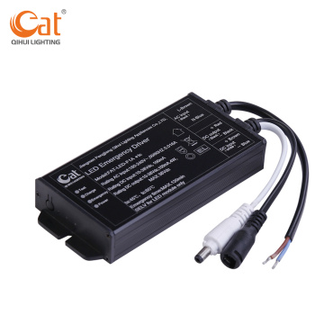 LED emergency power inverter with CB certificate