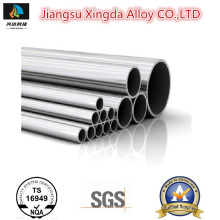 Nickel Alloy Nimonic Pipe 80A (UNS N07080)