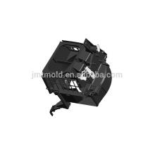 Good Price Customized Mold Plastic Molding Parts Hvac Mould