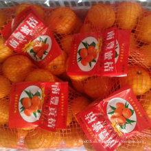Buena calidad de dulce mandarina bebé dulce