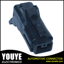 Ket automotivo conector impermeável Mg613801-5