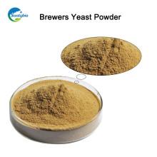 Raw Material Animal Feed Bulk Corn Gluten Protein Meal