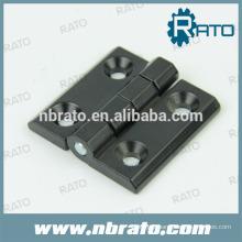 Charnière en acier inoxydable RH-188A pour portes