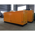 500kw Canopied Power Generator
