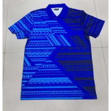 vêtements de T-shirt polo homme personnalisé