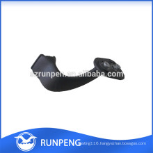 High Quality Metal Stamping Chair Legs