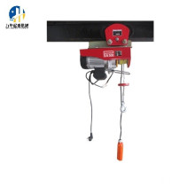 Small+Electric+Hoist+Engine+Crane+Mini+Lift+Equipment