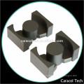 PC40 Material PQ2016 MnZn PQ Tipo Soft Ferrite Core