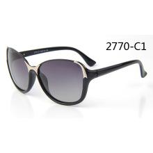 Beliebte Damen-Sonnenbrillen