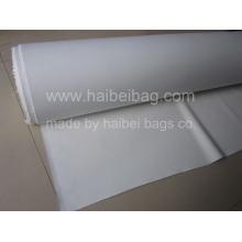0,6 mm Matériau en caoutchouc pour abattoir