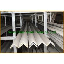 Barra superior de acero inoxidable de alta calidad de China