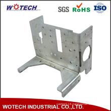 Competitive Customized Metal Sheet Metal Fabrication/ Stamping Part