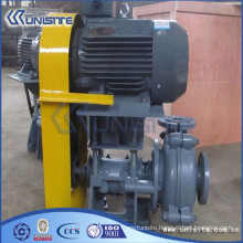 solid slurry pump slurry pump for sale(USC5-013)