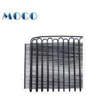 Refrigeration parts / Condenser for refrigerator / wire tube refrigerator condenser