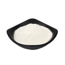 High quality Dehydrated Potato Powder