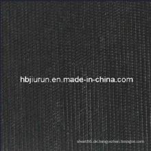 Chemisch beständiges NR-Gummiblatt mit Tuch beeindruckt