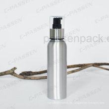 High-End Kosmetik Verpackung Flasche mit Lotion Dispenser Pumpe (PPC-ACB-059)