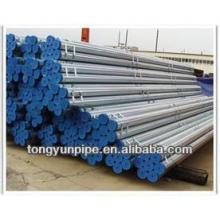 Verzinktes Stahlrohr und 36 Zoll Stahlrohr