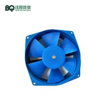 Ventilateur axial AC 65W pour grue à tour