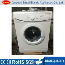 Home Use Mini Front Loading Fully Automatic Washing Machine