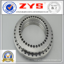 Zys Yrt200 Rotary Table Bearing Turnable Bearing