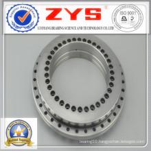 Zys Yrt200 Rotary Table Bearing Turnable Bearing