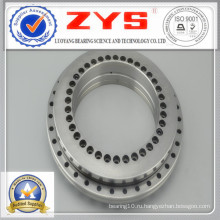 Вращающийся подшипник поворотного стола Zys Yrt200