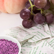 Houseohld Food Fresh-Keeping For Absorbing Ethylene Gas