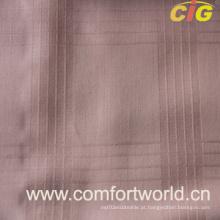 Tela de cama de tintura (SHFJ04010)