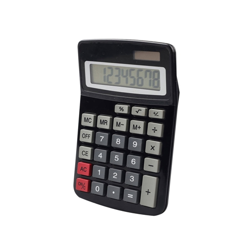 hy-2128 500 desktop CALCULATOR (3)