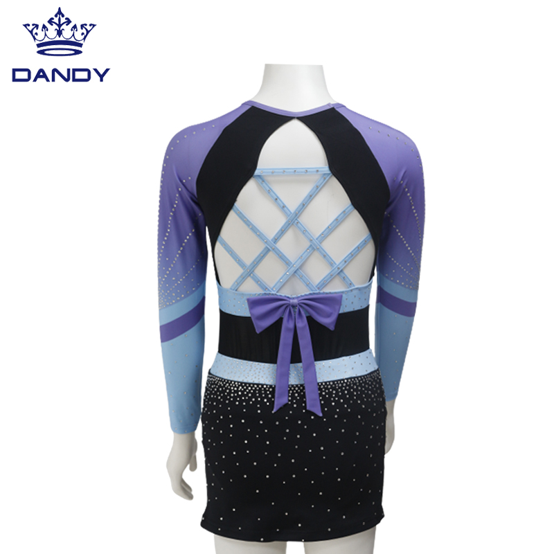 victory cheer uniforms reviews
