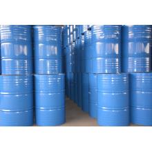 Ethoxy propanol (éther éthylique de propylène glycol)