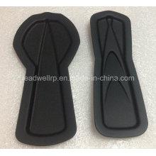 Usinagem CNC Protótipo de Materiais de Nylon