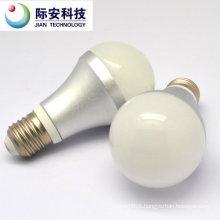 5W 5050SMD LED Light