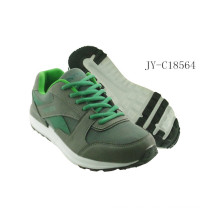 Zapatos deportivos hombres