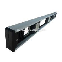 high quality beam level