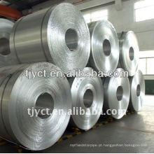 Bobina de aço de alumínio 1060/3003