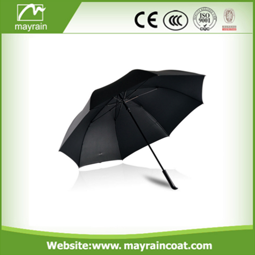 Hot Sell Umbrella