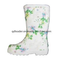 EVA Rain Boot in Popular