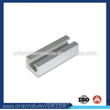 Muitos tipos de perfil de alumínio c