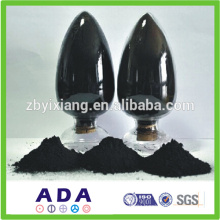 High quality conductive carbon black, conductive carbon black powder