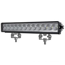 High Power LED Work Light High Lumen LED Driving Light Bar