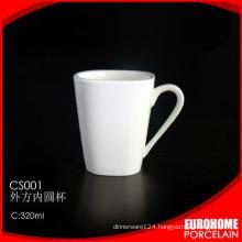 good quality stock special design wholesale porcelain china mugs