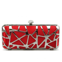 Day Clutches for Party and Wedding